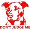 Dont Judge Me Ft. Drix