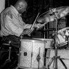 Victor Campbell interview, preview - meeting Roy Haynes