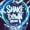 Shake Down Riddim MIX By DJ Sir SoundCham
