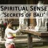 Spiritual Sense - Secrets of Bali (Original Mix)