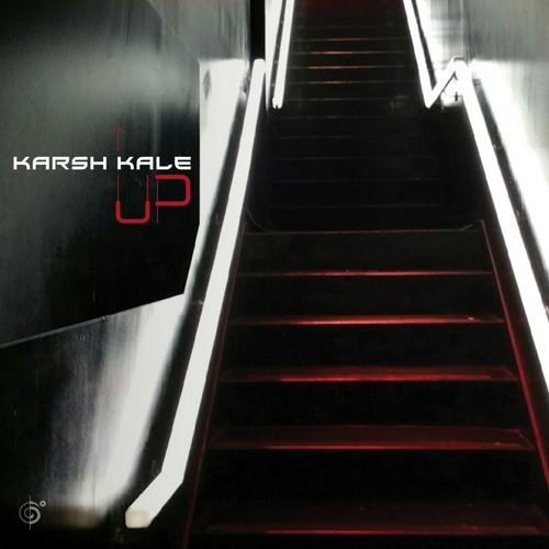 Up (Album Version)