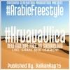 Skenderbeg - Arabic Freestyle (ProdBy.1996GP)