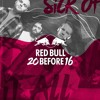 Sick Of It All (Red Bull 20 Before 16)