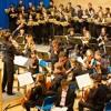 Brahms: Ein deutsches Requiem - 4. Wie lieblich sind deine Wohnungen