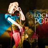 Rock Pop.mp3clean
