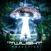 Abduction (OUT NOW!) mp3