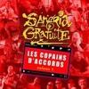 Les Acoustiques Anonymes - Stayin Alive (Feat Sangria Gratuite)