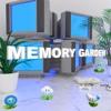 Memory Garden (Album Stream)