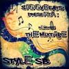 01. Bizzy Bone - Thugz Cry (prod. SiggyBeats) (Remix)