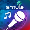 Join A Collab Kangen Smule feat. @Lina_Hartaya