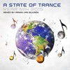 Armin van Buuren - ASOT Year Mix 2015 (2CD) (Exclusive Full Continuous Mix) BY : Trance Music ♥ mp3
