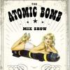 Atomic_Bomb_Demo
