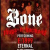 poster of Get Chu Twisted Krayzie Bone song