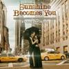 Nabilah - Sunshine Becomes You