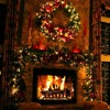 Chestnuts Roasting On An Open Fire (Justin Bieber ft Usher Cover)