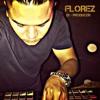 Widinson - Dos Morenas (INTRO) DjFlorez Portada del disco