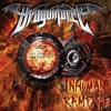 Dragonforce - Through The Fire And Flames (Instrumental Remix)