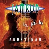 Cover mp3 Jamrud - Kabari Aku By [idnmusik wapka mobi]