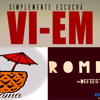 Mix Rumbai & Marama Dj Men 2015