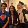 Senja di Jakarta - Banda Neira (ft. @lilafairuz & Fafa)
