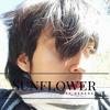 Eiko Saranda - Sunflower(이주) Demo Short Version (SUNFLOWER)