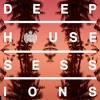 Anton Stones Mix Session 2