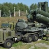 Defence Ministry clears purchase of Russian Air Defence Missile systems.
