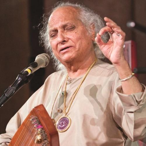Om namo bhagwate vasudevaya song download pandit jasraj djbaap. Com.