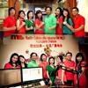 向主欢呼 SHOUT TO THE LORD - by Jakarta Mandarin Station DJ