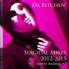 Suicidal Mixes 2012-2015 #1 - Japan AniMix #2
