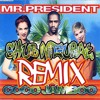 Mr. President - Coco Jambo (Shub Nigurat Remix)FREE DOWNLOAD