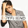 Boy Friend - Justin Bieber