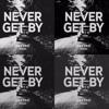 YesYes! - Never Get By (Nick Lobanov Remix)