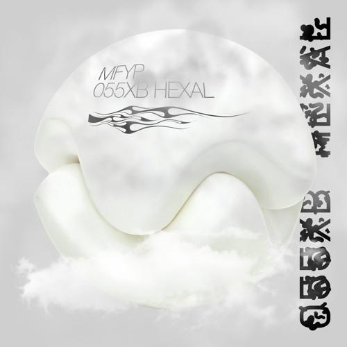 MFYP - 055XB HEXAL