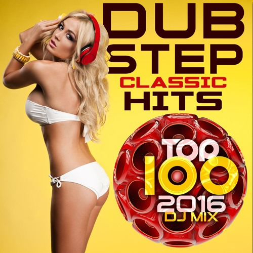 VA - DUBSTEP CLASSIC HITS TOP 100 [LP] 2016