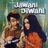 JAANE JAan Divya And Babu