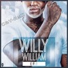 WILLY WILLIAM - EGO (C&V RmX) FREE DOWNLOAD