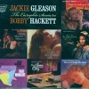 Jackie Gleason   The Complete Sessions  Bobby Hackett Vol.I