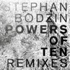 Powers Of Ten (Maceo Plex & Shall Ocin Remix)