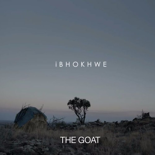 """Theme from """"The Goat"""""""