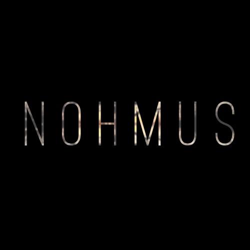 NOHMUS - Dynamo!