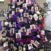 Lady Radio canta gli auguri di Natale!