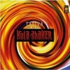 Kula Shaker-Tattva (C.J.Spirit Edit)