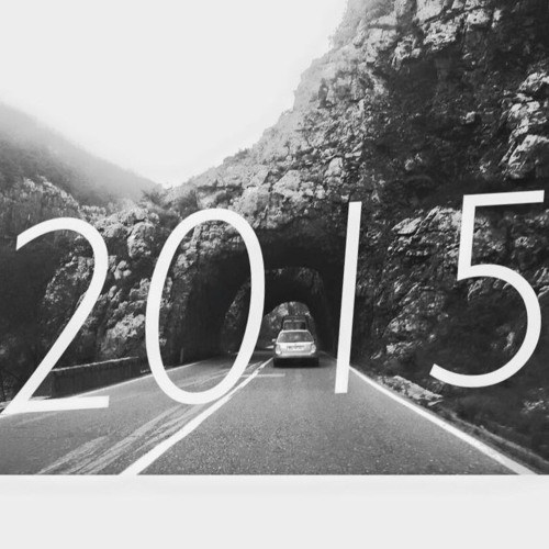 Mircea Ivan - The Best Techno Of 2015 (powermix)