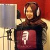 Puisi - Jikustik cover by Dewi Almira