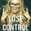 Dirty Palm - Lose Control (Original Mix)[BUY = FREE DOWNLOAD]
