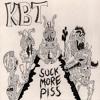 KBT - The Lot (single edit)