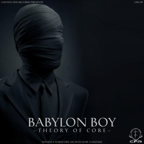 hardcore boy with boy