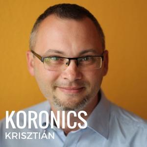 Malajziában magyarként - interjú Koronics Krisztiánnal