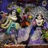 2015 - 12 - 07 Hindi Various - Srila Prabhupada Lilamrita - Brajendra Pr Punjabi Bagh